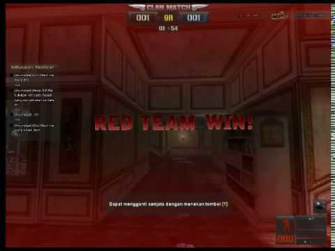 Altilery.net Live Streaming War GamerHood VS LAST