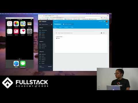 Stackathon Presentation: Couponer
