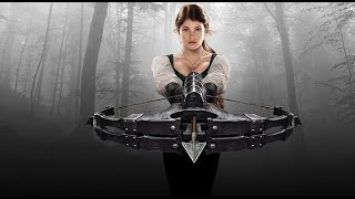 The Last Witch Hunters Action Movies 2020 Full Movie English