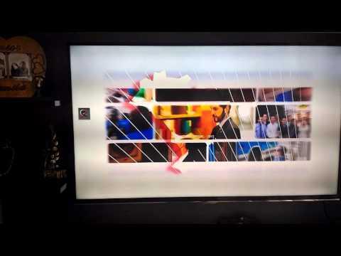 NETFLIX NAO ABRE TV SAMSUNG UN40H5550AG