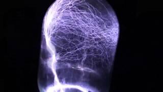 Download Homemade Argon Plasma Video