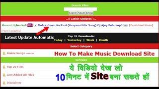 How to make free Wapkiz website with free domain free hosting