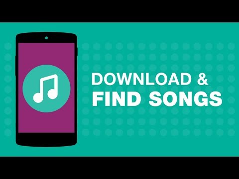 Jio Music - How to Download & Find Songs, Albums & Playlists on Jio Music | Reliance Jio