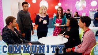 The Importance Of Yogurt | Community