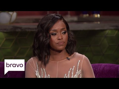 Married to Medicine: Simone On When She Was Done with Her Marriage (Season 5, Episode 17) | Bravo