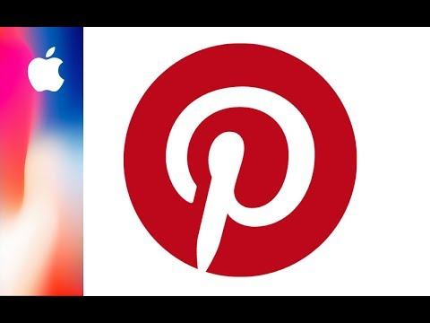 How to Update Pinterest App - iPhone iPad iPod