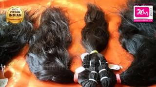 100 Brazilian Virgin Peruvian Indian Human Hair Extension London S Wh