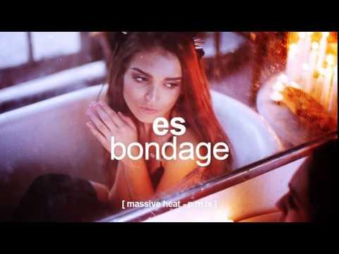 Xxx Mp4 Es Bondage Massive Heat Remix 3gp Sex