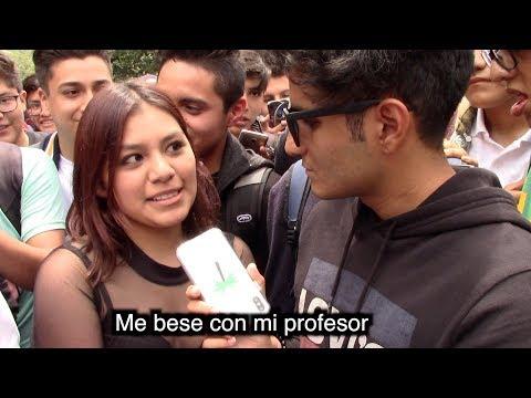 Xxx Mp4 CONFESIONES MEXICANAS 🇲🇽 3gp Sex