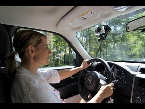 Samantha Brown - Blue Ridge Mountains Road Trip