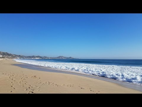 Best Cabo San Lucas all inclusive resorts 2018: YOUR Top 10 all inclusive Cabo San Lucas