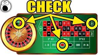 Top 10 Hidden Secrets Casinos Don