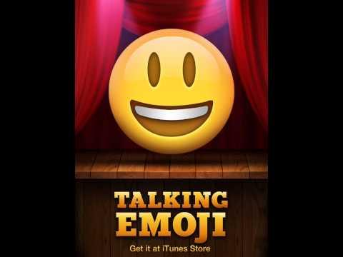 Talk Dirty - Emoji Style