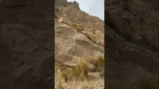 Gorakh hill station road condition