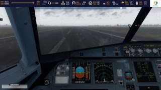 Skymatix Videos - PakVim net HD Vdieos Portal