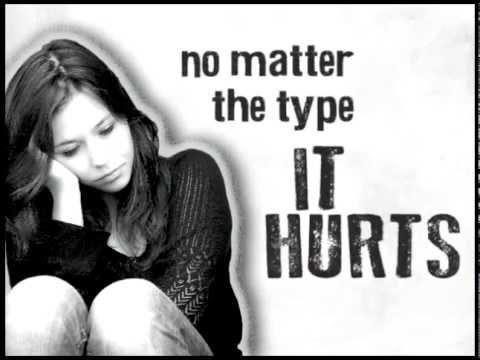Help Reduce Bullying in Richmond