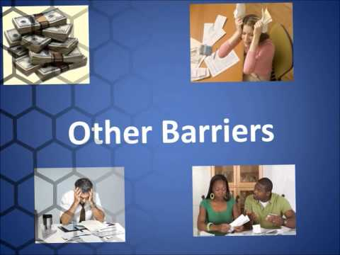 Working with Ex-offenders: A Path Toward Success