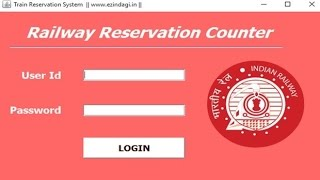 Cab Booking System - CBSE ip Project for Class 12 (Java Netbeans and