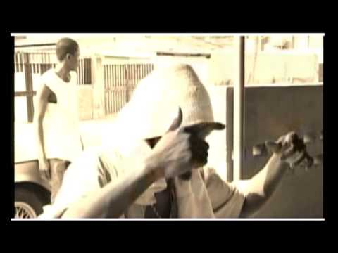 Eedris AbdulKareem - Come Back Home {Official Video}