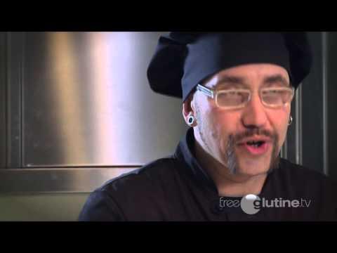 Easy Food Marron Glaces Italiano