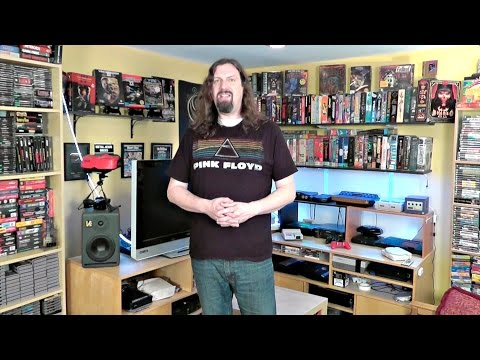 GAME ROOM Tips, Setup & Storage - On the CHEAP!