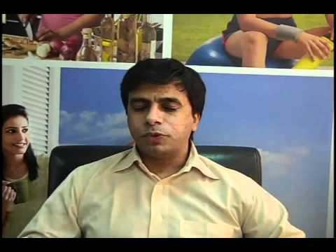 Buying a Property in Chennai (Home Buying Tips 5)