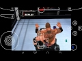 Download Wwf No Mercy 2k17 Mod Android HD Video Download