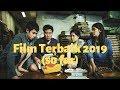 Filmparasit Hd Download