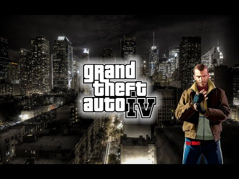 How to download GTA IV Super Highly Compressed for PC in 13 MB [NOT REAL] CHECK DESCRIPTION