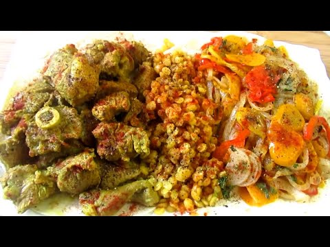 Dopiaza Recipe,Lamb Gosht Do Pyaza,Lamb Kebab Digi Recipe,dalnakhud,Afghan Cuisine Ramzan Recipe