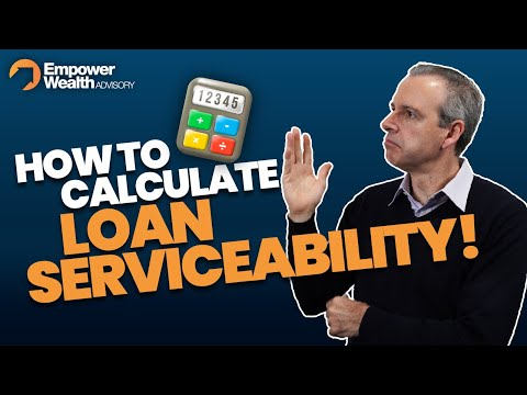 Property mentor - Ask the Expert - How much money can you Borrow? Mortgage Tips