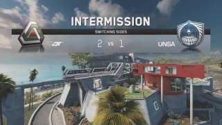 FUNNY MOMENTS I 1V1 SND I Call of Duty: Infinite Warfare