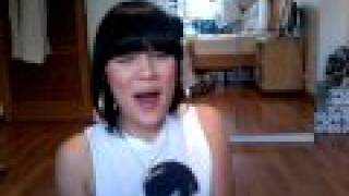 Download JESSIE J 'MAMMA KNOWS BEST' Video