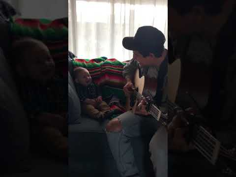 """""""Recuerdame"""" From The Movie Coco   Acoustic Cover"""