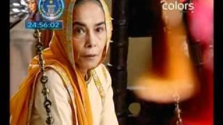 Download Balika Vadhu - Kacchi Umar Ke Pakke Rishte - March 17 2011 - Part 1/3