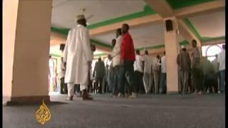 Africa: Hutu Muslims saved Tutsis during Rwandan genocide