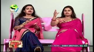 Filmy Bazar | 19th February 2017 | Full Episode