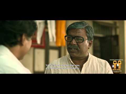 Xxx Mp4 Marathi Movie Trailer BP Balak Palak 3gp Sex