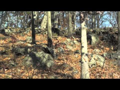 Gettysburg Battlefield Tour Part II