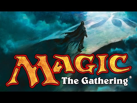 Magic: The Gathering - Puzzle Quest - I GOT THIS!