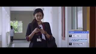 (2018) Incredible Love Story | Romantic New Tamil Full movie 2018 | Latest Movie | Released 2018