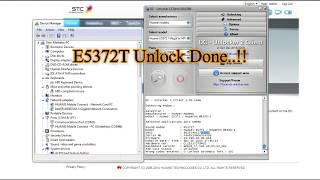How To Fix Samsung E Failed To Mount efs Invalid Argument,3XIU6