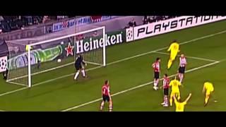 Steven Gerrard ● The Sniper   Best Goals Ever   Hd