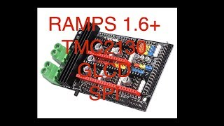 old video) Ramps 1 6 review: the good the bad and the ugly