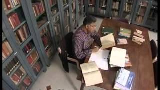 Dr. Girish Karnad : ಡಾ. ಗಿರೀಶ್ ಕಾರ್ನಾಡ್