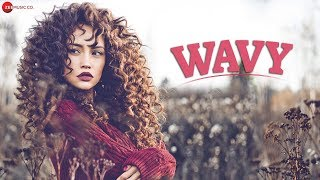 Wavy - Official Music Video | MSG | Yukesh Gurung