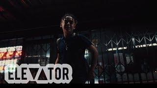 Suigeneris - Racks (Official Music Video)