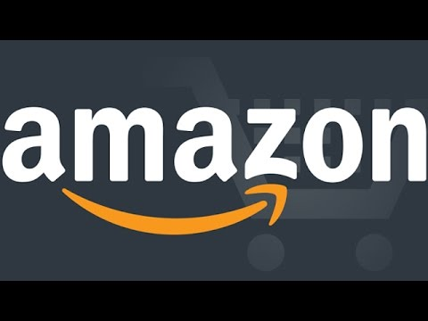 New Strategy To Get AMAZON Paid Books for FREE!!! [May 2018]