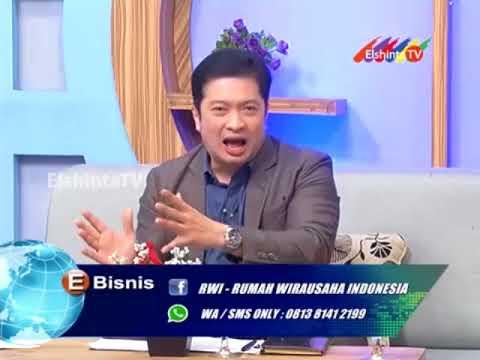 Jawaban Solusi dari Tito Loho untuk Ririn