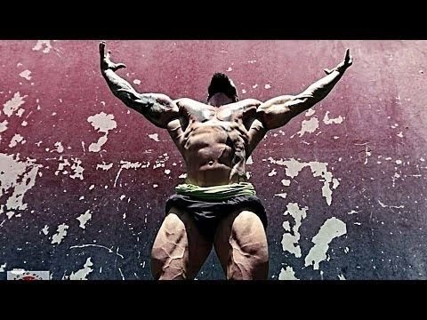 FEARLESS | Aesthetic Fitness Motivation